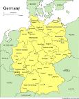 kennenlernen deutschland Kaufbeuren