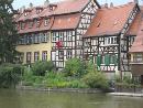 Deutsch lernen in Bamberg