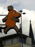 Kölner Dialekt lernen