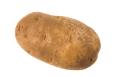 Kartoffel: beliebtes deutsches Nahrungsmittel