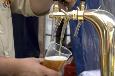 Bier aus Deutschland